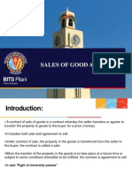 Sales of good act.ppt