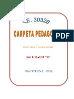 Carpeta ped.2012.doc