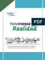 transformarrealidad_desde_la_PJ.docx