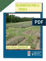 _aromaticas_en_la_escuela_INTA.pdf