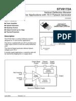 stv8172a.pdf