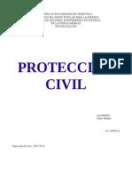 proteccion civil.odt