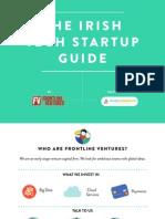 Tech Guide2