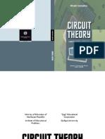 Design Curcuit Book