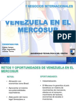 Presentación MERCOSUR (2)