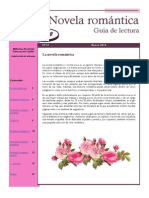 NOVELA ROMANTICA.pdf