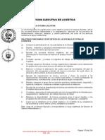 mof-logistica.pdf