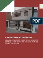 Valuacincomercial Tasacin Sjm 140716185733 Phpapp02