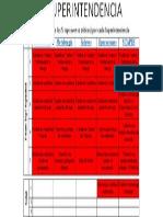 Top five Planta.pdf