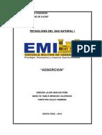 Doc 1 49935218223611920 Adsorcion Imprimir Grupo 5