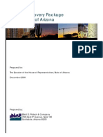 Full Final Report 12-28-2009