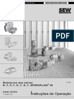 Redutores SEW .pdf