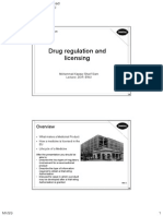 EWU PHRM 410 Lecture Slide 1.pdf