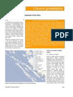 JCE-61-2009-05-06.pdf