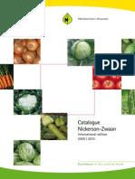International+Product+Catalogue+Nickerson-Zwaan.pdf