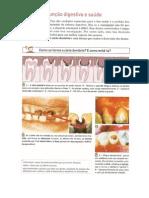 Ficha Higiene Oral