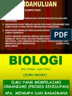 Biologi_pendahuluan_2