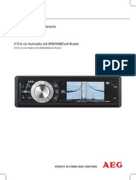 373853-an-01-de-AEG_AR_4023_DVD_AUTORADIO.pdf