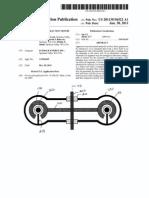 External Field Interaction Motor