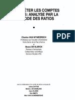 Interpréter les comptes annuels - analyse par la méthode des ratios (1).pdf