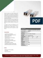 MduloSFP.pdf