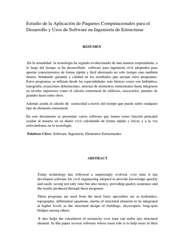 Lujo Reanudar Words Clave Bandera - Ejemplo De Currículum Comercial ...