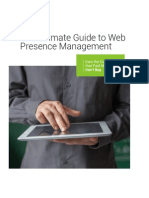 Conductor Whitepaper the Ultimate Guide to WPM