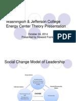 wj theory evaluation 10-24-20141