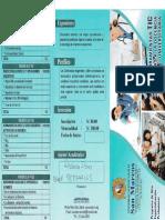Herramientas TIC aplicadas a la docencia Universitaria_0001.pdf