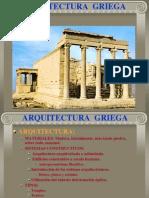 grecia-arquitectura