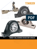 Timken-Ball-Bearing-HU-Catalog.pdf