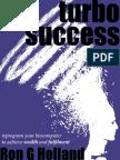 Turbo-Success.pdf