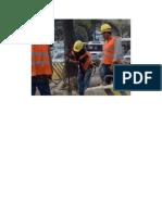 Seguridad en obras5.docx