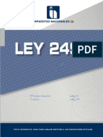 LEY 2492_v1.0