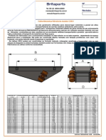 Alimentador CMV.pdf