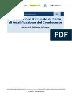 MANUALE_CQC.pdf