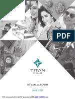 titan ppt.pdf