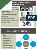 Gastronomía.pptx