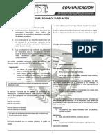 sesion_pre_signos_de_puntuación.docx