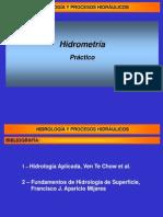 2009_Hidrometria_Pract.ppt