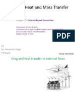 07 Lecture Heat Transfer 03 Draft-Version