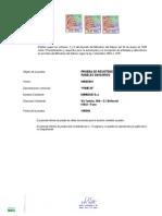 Prove Fuoco Csi Rei150su Psm80 1058RF 2003 Spa.desbloqueado[1]