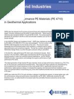 PE 4710 Tech Note.pdf