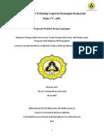 contoh-koreksi-komersil-fiskal.pdf