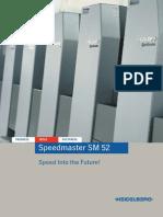 SM52.pdf