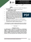 Exa-simulacion Apace Tg 1-13