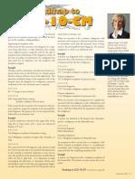 icd-10-november200611