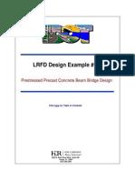 PrecastBeamExample.pdf