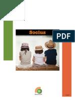 Instrucciones SOCIUS 222