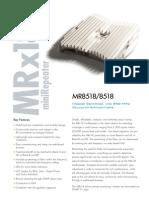MR8518_8518.pdf